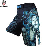 Men's Trunks and Shorts